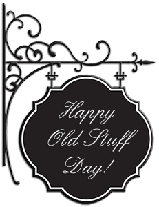 happy-old-stuff-day