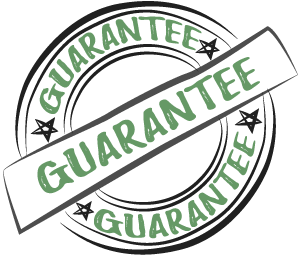 roofing contractor warranty