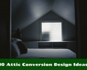 TN-attic-conversion-design-ideas