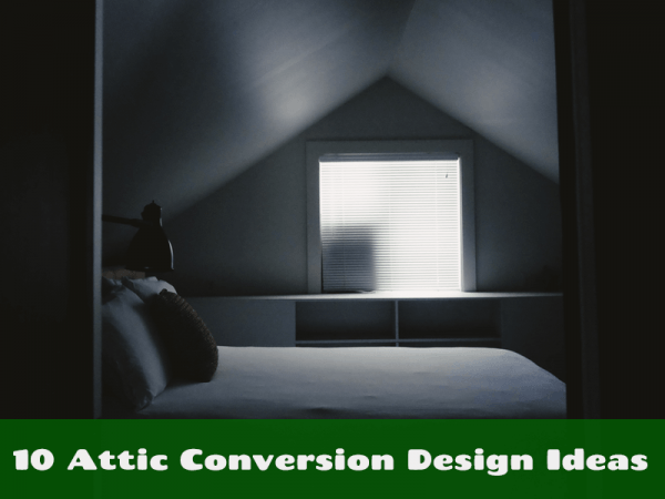 TN-attic-conversion-design-ideas