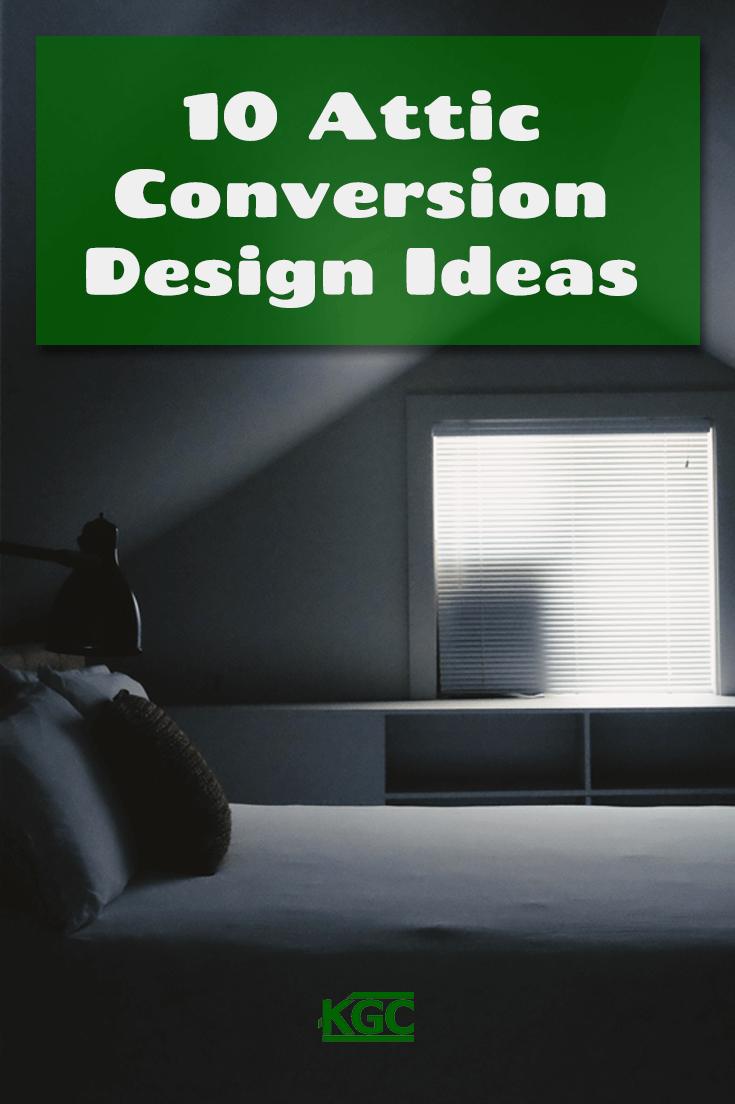 pinterest-attic-conversion-design-ideas