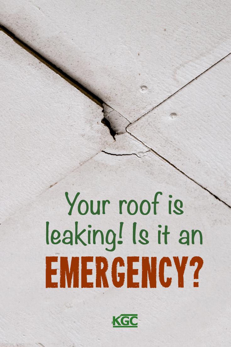 pinterest-roof-leeking-emergency