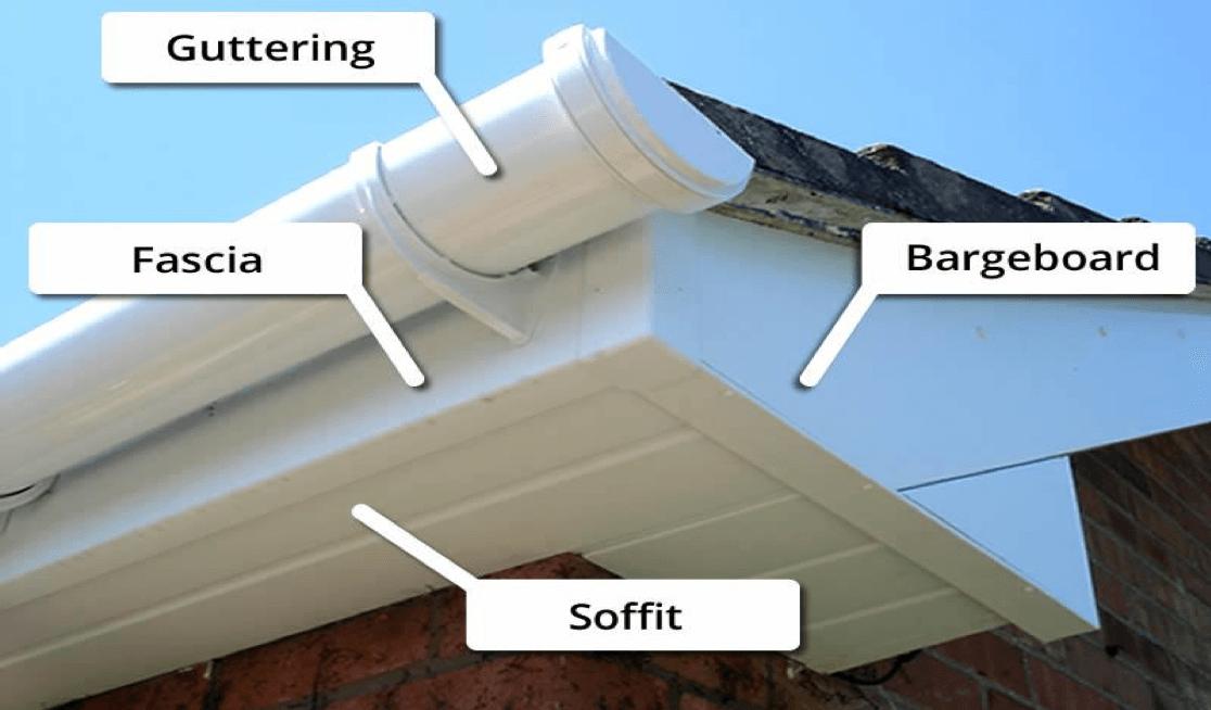 Replacing-gutters-2