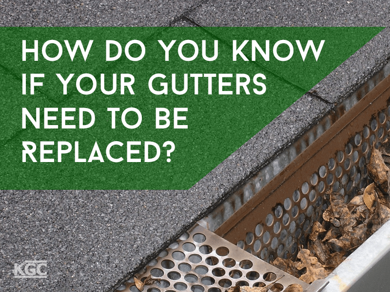 TN-how-do-you-know-gutters-need-to-be-replaced