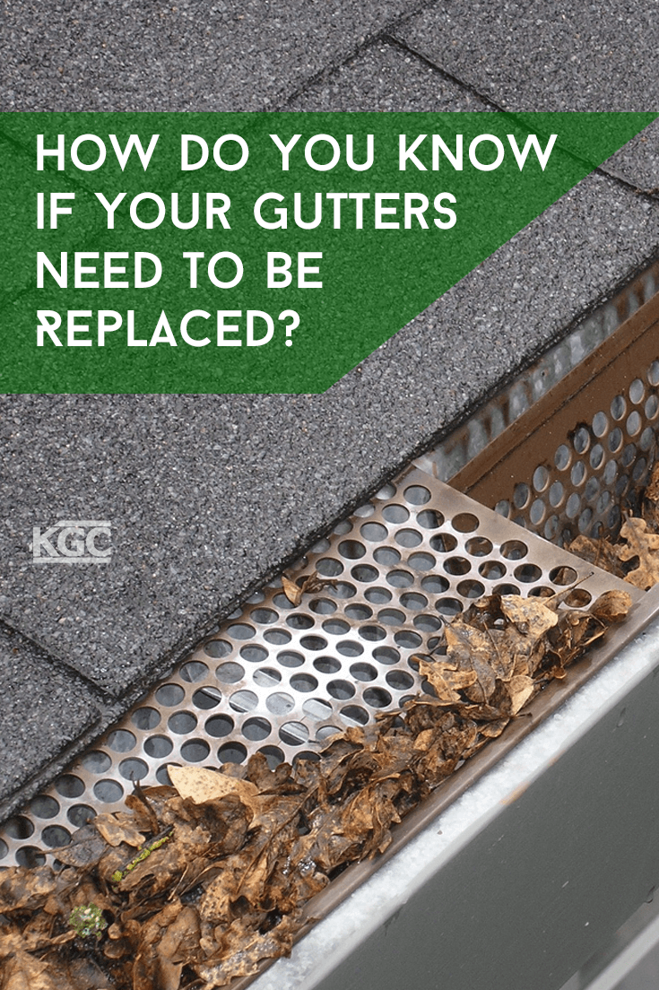 pinterest-how-do-you-know-gutters-need-to-be-replaced