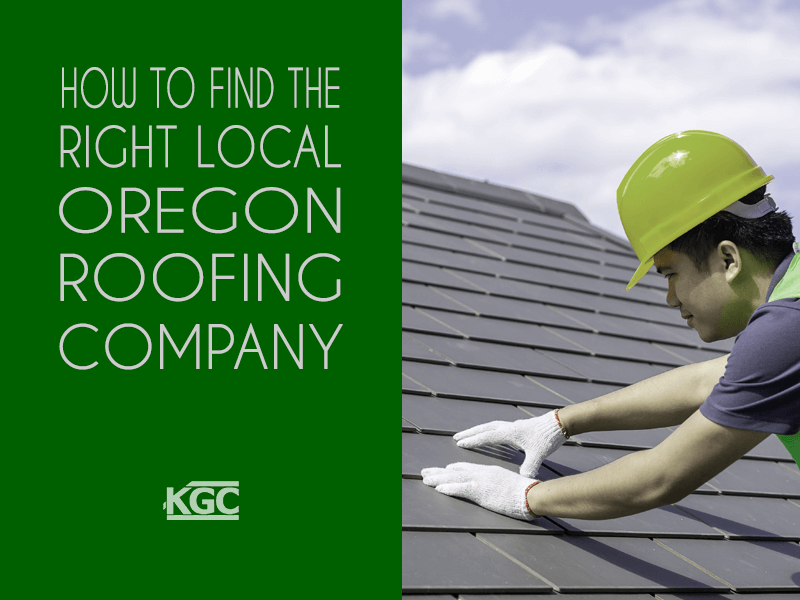 TN-find-local-oregon-roofing-company