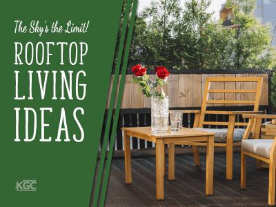 TN-rooftop living ideas-rooftop deck