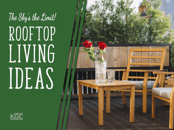 TN-rooftop living ideas-rooftop deck