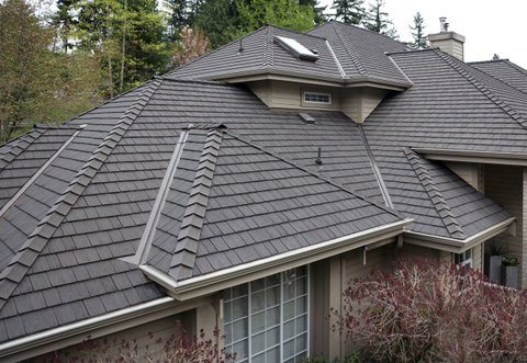 Roofing Tips Fridays Portland Roofing Keith Green Roofing